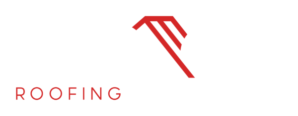 Impact Roofing Solutions