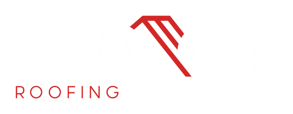 Impact Roofing Logo_Inverse